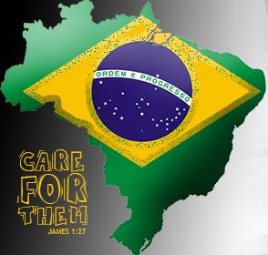 BrazilLogo_Blog